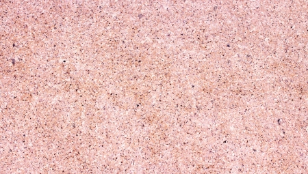 pink granite texture Stock Photo