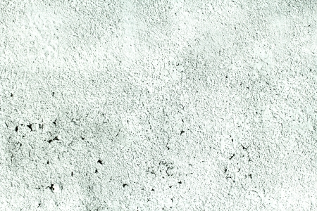 cement plaster wall background photo