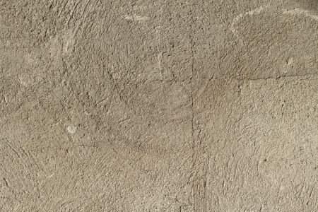 plaster wall: revoque de cemento pared de fondo