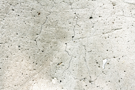 cement plaster wall background Stock Photo - 21102075