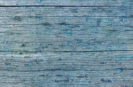 wood fence: Pattern of old weathered timbered wall