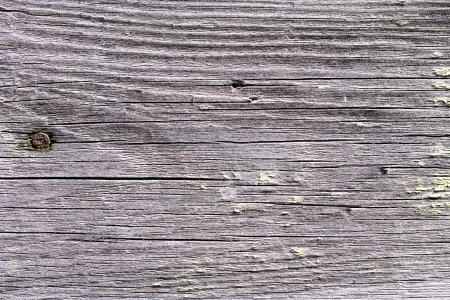 timbered: Pattern of old weathered timbered wall