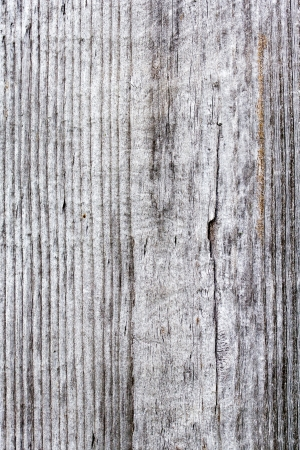 mangy: Pattern of old weathered timbered wall