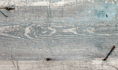 High resolution old wooden wall texture photo