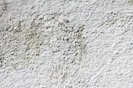 white wall texture, grunge background photo