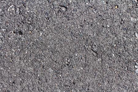 アスファルトのテクスチャ 写真素材 - 21696776