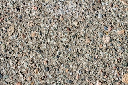 texture of asphalt Stock Photo - 22208020