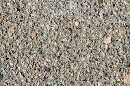 texture of asphalt Stock Photo - 22208020