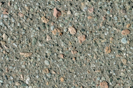 texture of asphalt Stock Photo - 22208023