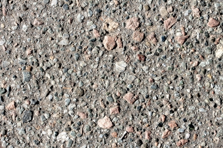 texture of asphalt Stock Photo - 22208042