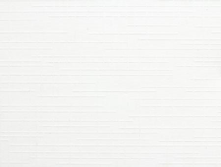 white checkered paper background Stock Photo - 23191571