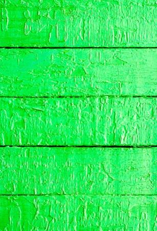 old green wood board texture photo