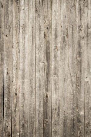wood wall: wooden background