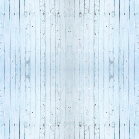 excellent background: background of the old wooden barn boards, excellent texture