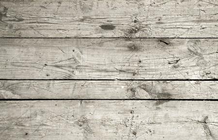 Close up de paneles de madera