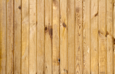 arboreal: Wood plank texture for your background