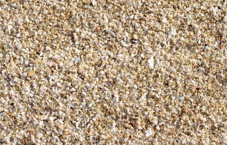 sea sand background photo