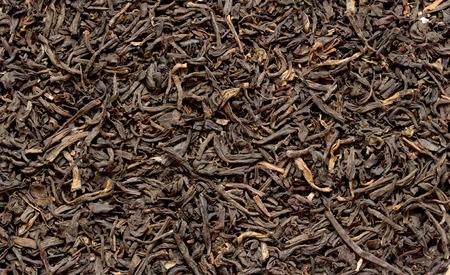 loose: Black tea loose dry