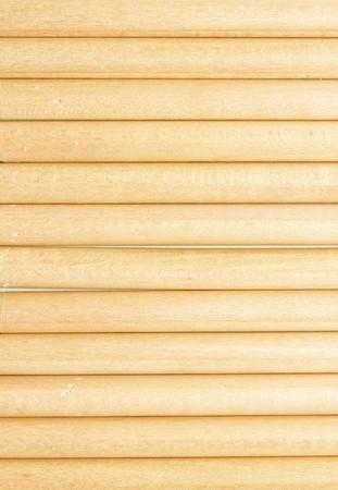 background round timber wood fence photo