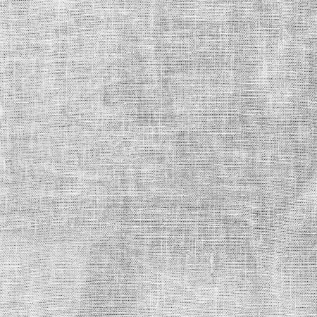 crosshatching: Texture canvas fabric as background