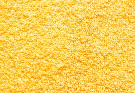 crosshatching: cloth texture Stock Photo