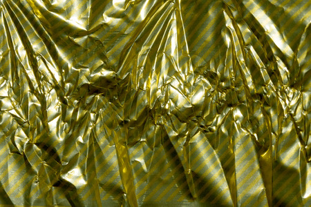 goldfolie: Goldfolie Hintergrund