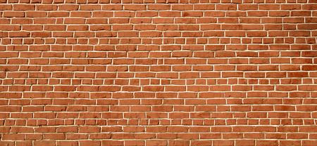 Mur de briques rouges de fond Banque d'images - 38987722