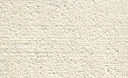 textura tierra: espuma vieja textura de fondo