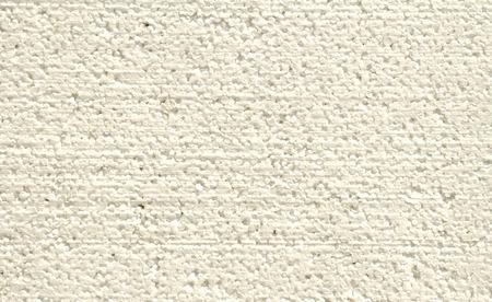 textuur: oude schuim textuur achtergrond