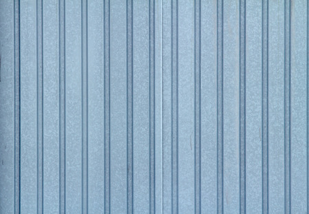 steel sheet: background galvanized steel sheet metal