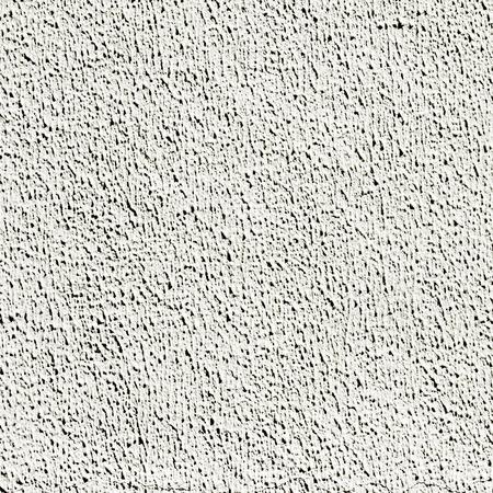 plaster wall: Pared de yeso cemento
