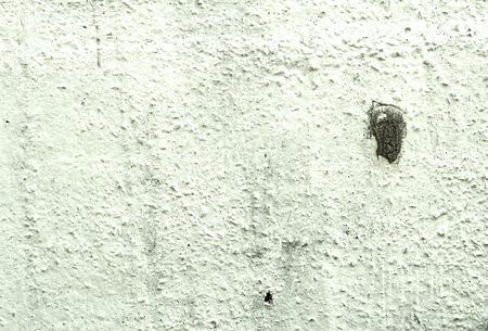 plaster wall: Cement plaster wall  Foto de archivo