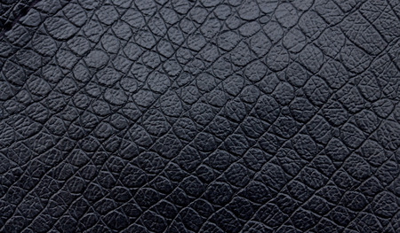 black leather texture: Leather texture