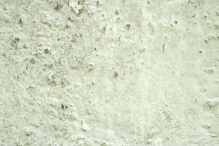 plaster wall: Cement plaster wall  Stock Photo