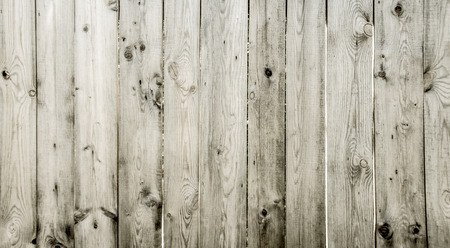 fence panel: Wooden fence panel  Stock Photo