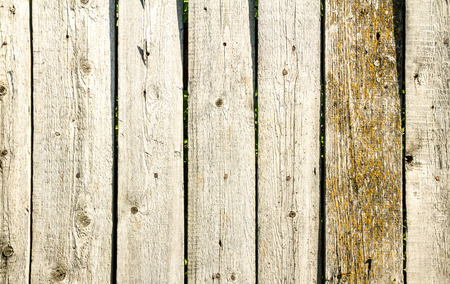 fence panel: wooden fence panel background