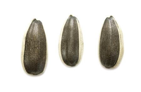 semen: sunflower seeds