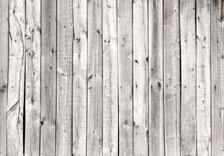 houtstructuur, schuur board