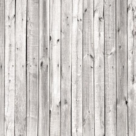 La texture du bois, planche de grange Banque d'images - 43104178