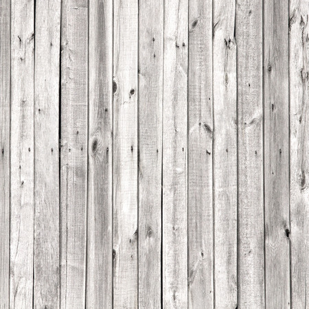 wood fences: wood texture, barn board