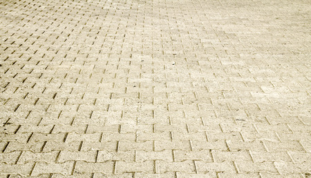paving: background old paving streets