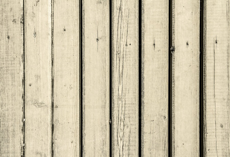 wood wall texture: Close up of wooden background Stock Photo