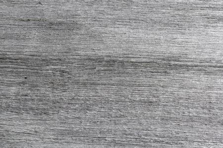 barn board: gray barn board background