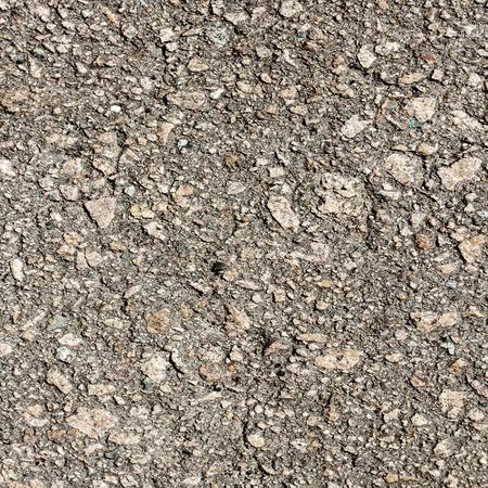asphalt texture: close up of asphalt texture background Stock Photo