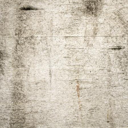 barn board: wood texture, barn board
