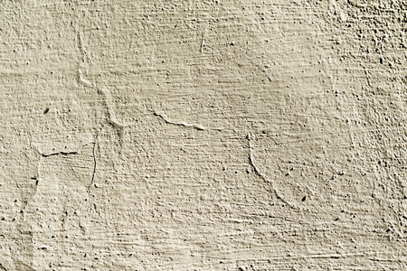 plaster wall: cement plaster wall background Stock Photo