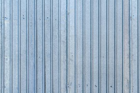 corrugated metal: corrugated metal roof background
