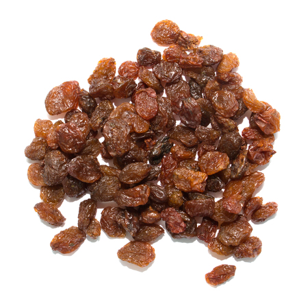 grape: dried grapes raisins