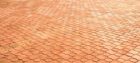 paving: paving background Stock Photo