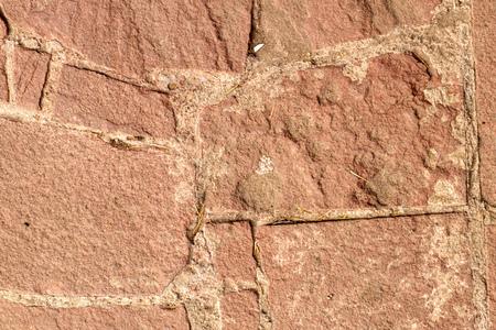 slab: granite slab background